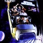 Disneyland and DCA Aug 22 2009 115