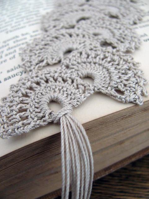 ANNE S LACE CROCHET PATTERN Crochet Patterns