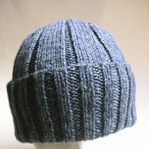 Knit Watch Cap Patterns 1000 Free Patterns