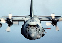 aerospace engineering, aviation, airplane, propeller driven aircraft, vehicle, military transport aircraft, lockheed c-130 hercules, air force,