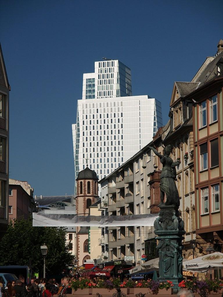 berlin and frankfurt oct 2009 skyscraperpage forum. Black Bedroom Furniture Sets. Home Design Ideas