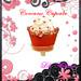Chegou a hora - Concurso Cupcake - VOTAÇÕES ABERTAS! by Lili arteira*
