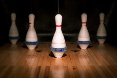 indoor games and sports, bowling pin, sports, games, ten-pin bowling, bowling,