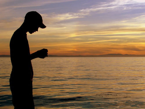 boy sunset hat silhouette washington brother candid baseballhat pacificocean teenager bellingham pugetsound blaine goldenhour skippingstones birchbay whatcomcounty draytonharbor