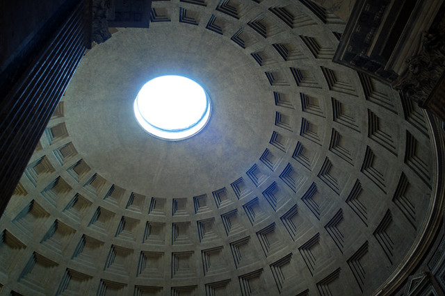 at. the. pantheon! (28)