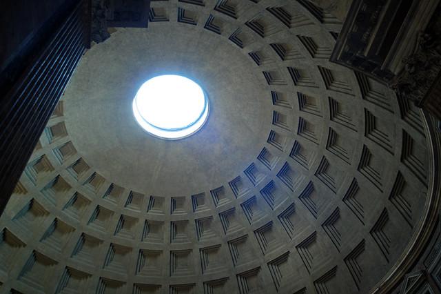 at. the. pantheon! (28)