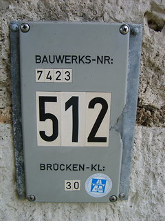 A8 BW 7423 512 AS Mühlhausen FR Ulm_008