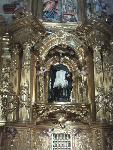 2008.08.03.088 - BURGOS - Catedral Santa María de Burgos