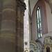Marmoutier (Bas-Rhin), abbatiale St-Martin (25) ©roger joseph