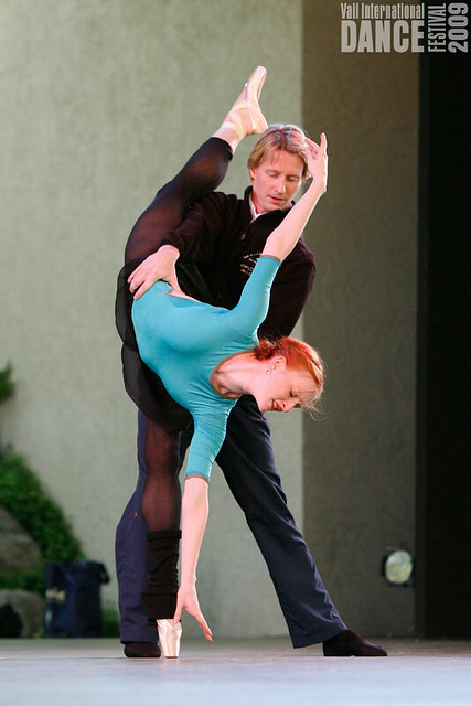 VIDF09_REH1-016   Gillian Murphy & Ethan Stiefel of ...