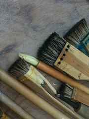 tool(0.0), brush(1.0),