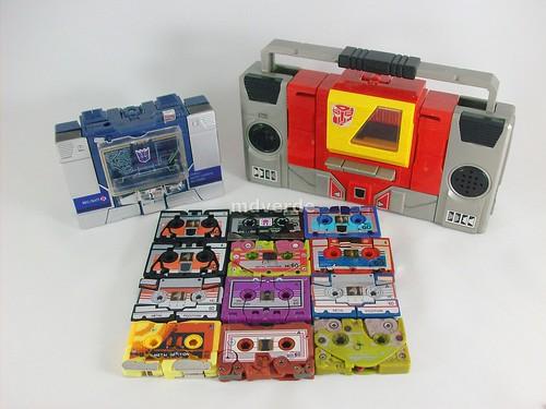 Piece vintage bruder set west germany toys colorful
