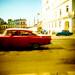 Havanna-22.jpg by macisaguy