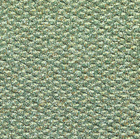 Indoor Outdoor Carpet Roll, Indoor, Free Engine Image For ...