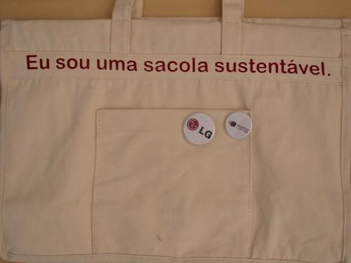 Ecobag LG