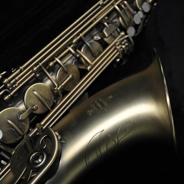 Ebay Saxophone Tenor Yamaha
