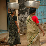 Posture Fit for a Pot - Kollam, India