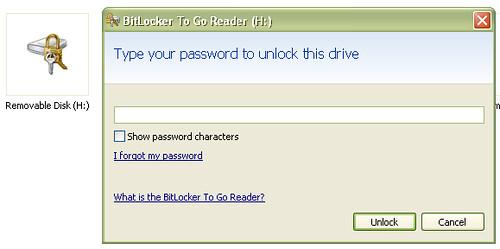 télécharger mise à jour windows xp sp3 hors ligne