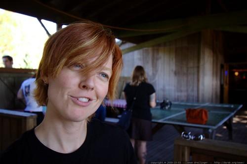oregon, 2009-10-03, kat, iamkat.com, katrin… _MG_5251
