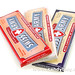 Swiss Army Energy Bar Chocolate