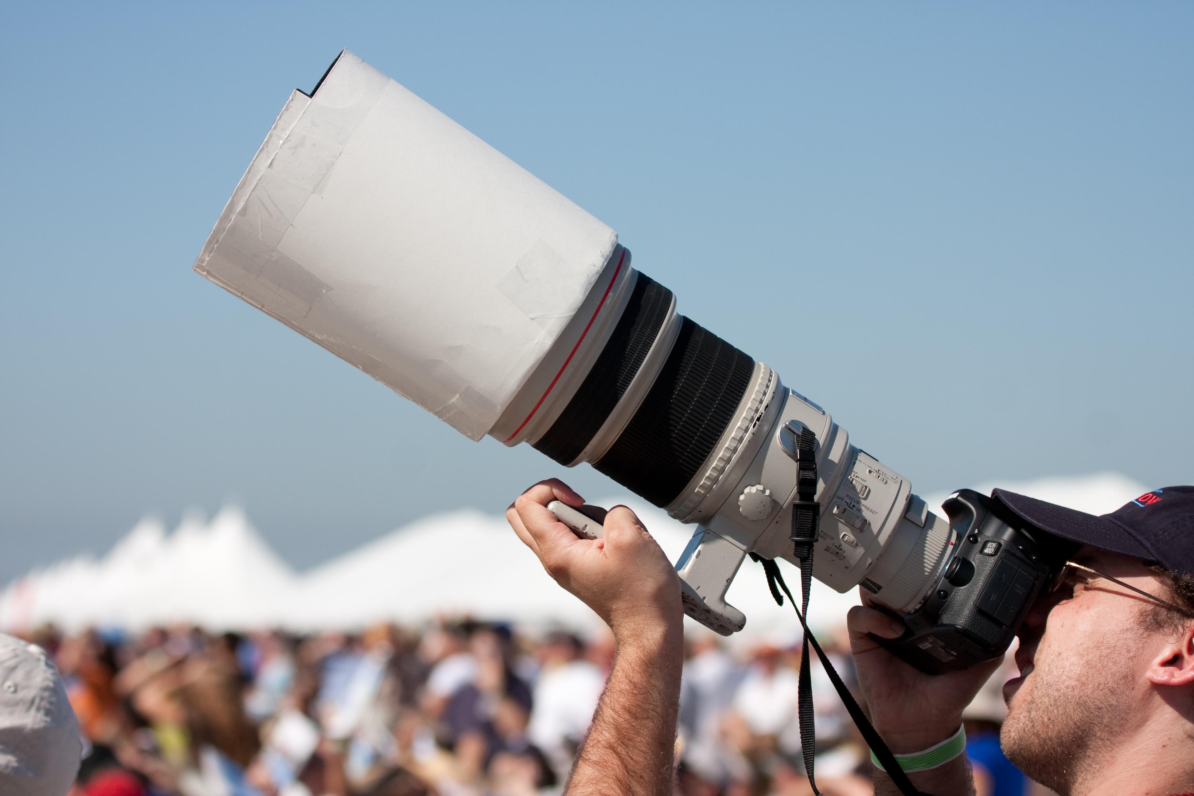 Camera Lens Rental Near Myrtle Beach Sc