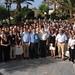 ETOPIM8 Conference