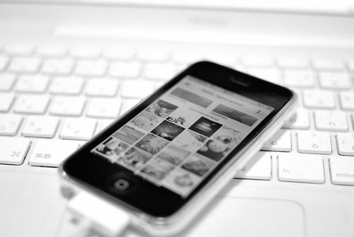 20091005 application - 無料写真検索fotoq