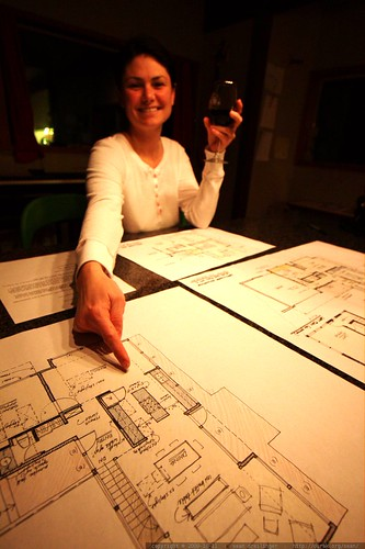 wine and remodeling concepts   a dangerous combination    MG 6015