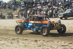 race car, auto racing, automobile, racing, vehicle, stock car racing, sports, race, autograss, dirt track racing, off road racing, motorsport, off-roading, rally raid, autocross, race track,