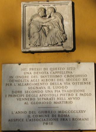 Rome Chrétienne et ses monuments - EUGENE DE LA GOURNERIE - 1867 4135548255_be94d225c3