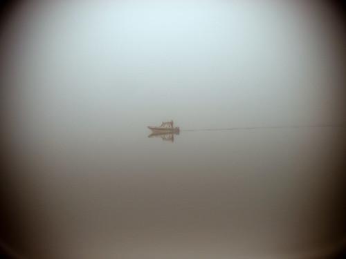 ontario canada fog olympus e3 southshore bayofquinte fogography southshorerd