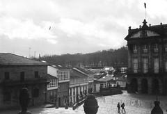 Galicia, 2007, film