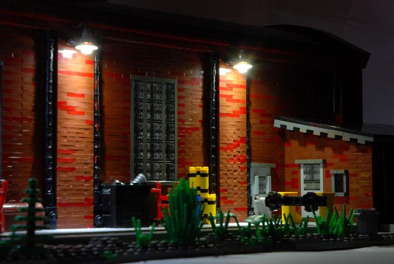 LEGO Trains!!! - Σελίδα 2 4210051978_7597a31acb_o