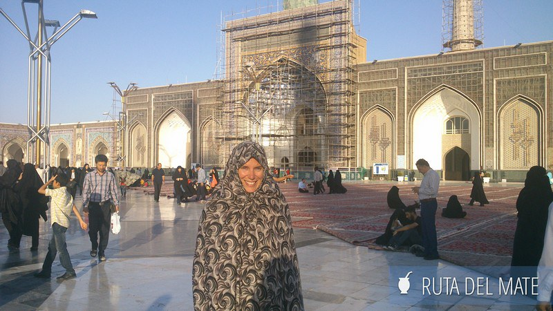 Mashhad Iran (1)