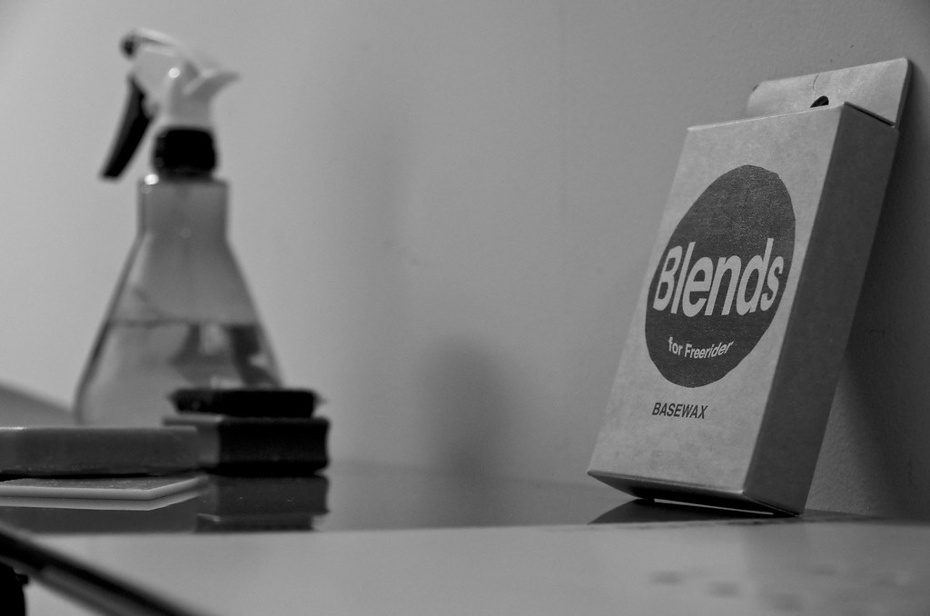 Blendswax 003