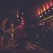 9-5ers (Nebraska Music Academy showcase) at the Bourbon Theatre February 18, 2017. Photo by Sarah Lemke.