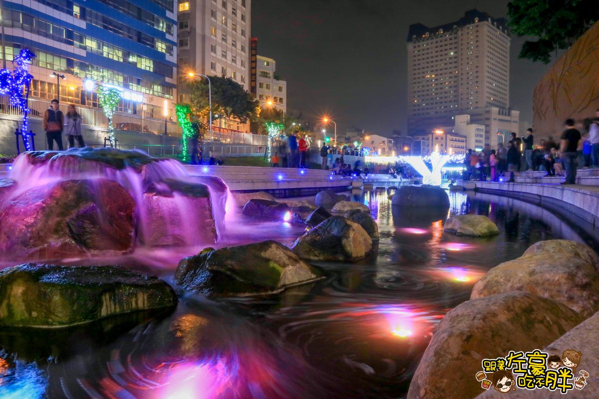 台中柳川水岸新景觀-4