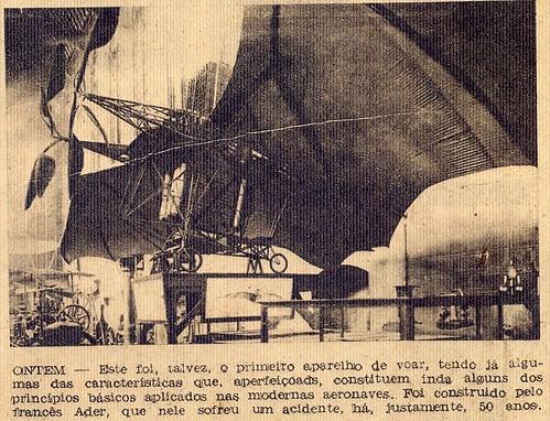 Século Ilustrado, No. 528, Fevereiro 14 1948 - 15c