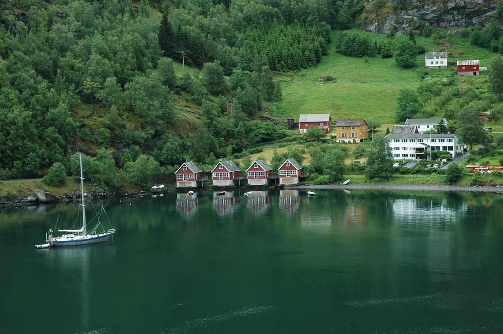 0906_Kreuzfahrt_Norwegen_0174