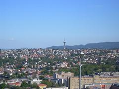 0906_Kreuzfahrt_Norwegen_1186