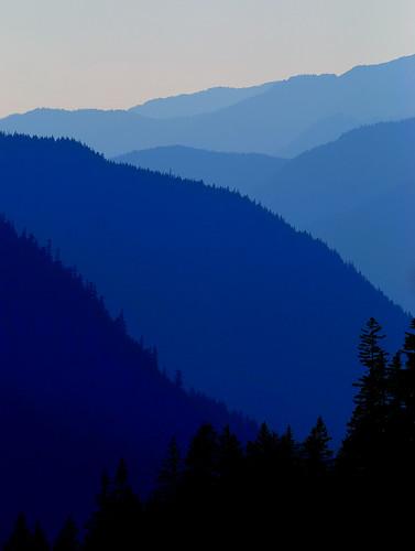 Cascadia 2009