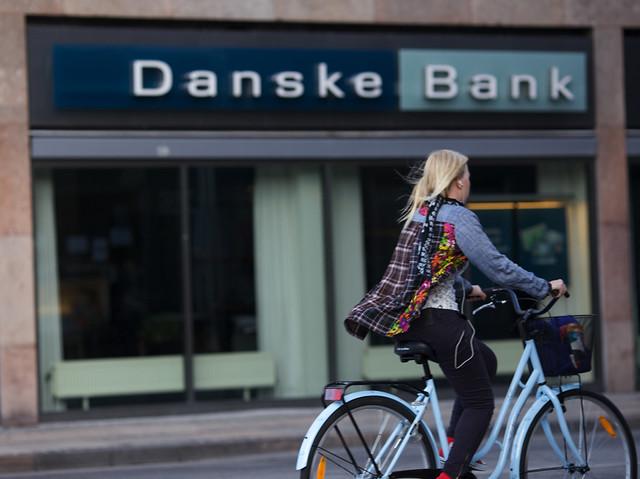 讓紙幣消失吧,丹麥宣布 2016 年全面取消現金交易 | TechOrange