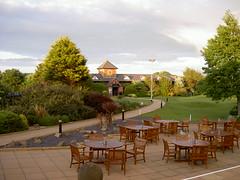 De Vere Herons' Reach Golf Club