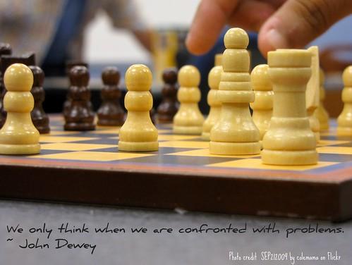 SEO Strategy -Dinomite SEO