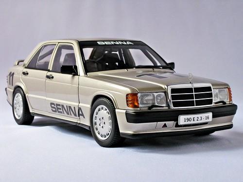 1984 mercedes benz 190e bolarikus for 1984 mercedes benz 190e