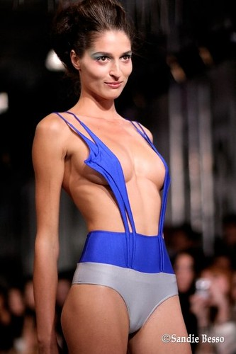 Fatima lopes spring summer pictures