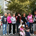 Small photo of American Cancer Society Making Strides 5k