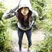 Self Portrait by FragilePhoto