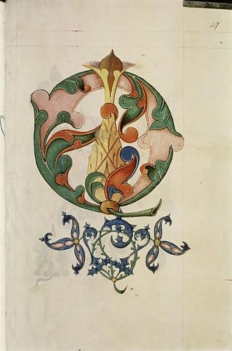 bibliodyssey  the tudor pattern book
