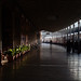 Sirkeci Station by James_Crouchman